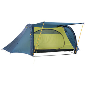 Helsport Fonnfjell Superlight 2 Tent blue